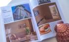Villa Modiva w Monitor Magazine!